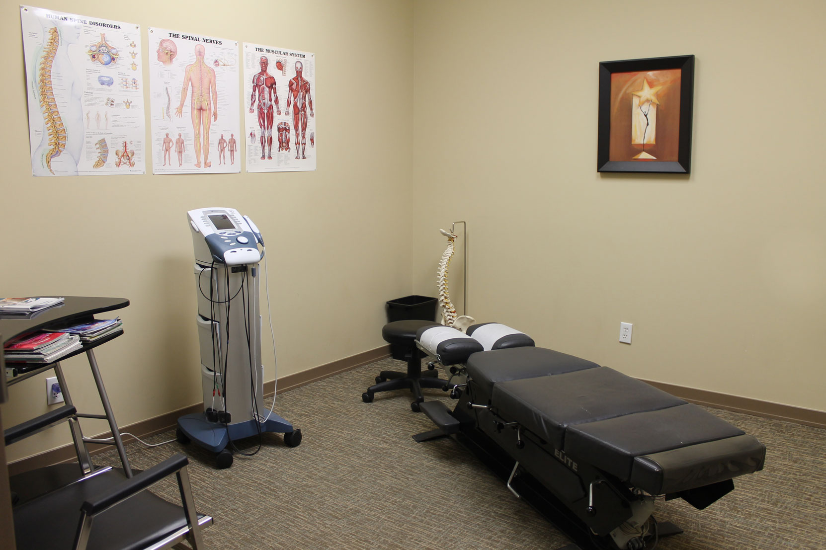 about-us-chiropractic-room