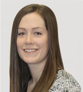 Dr. Kristen Chaborek