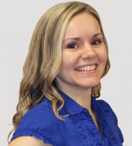 Tracy Ienna
