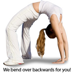 bend-backwards-img